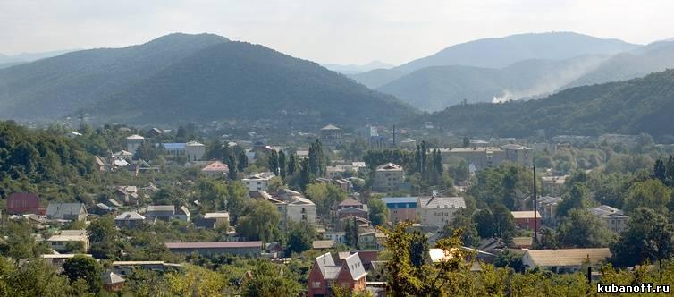 Погода в тюменском туапсинского района на 14 дней